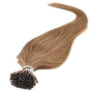 i przechylić przedłużanie włosów / fuzja keratyny włosy keratyny kleju rozszerzenie włoski