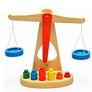 צעצועים כלליים עץ