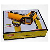 kézi infravörös hőmérő digitális hőmérő ipari