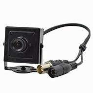 Micro Camera Micro Prime