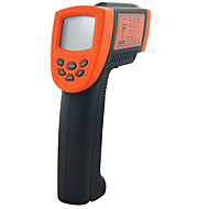 ar882 nem - kapcsolat magas hőmérsékletű infravörös hőmérő