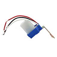as-10 Außen automatische Straße Lichtsensor-Controller
