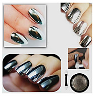 1 Nail Art Kits Nail Art Manikyr Tool Kit makeup Cosmetic Nail Art DIY