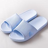 hagyományos slide papucs női papucs
