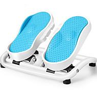 Noha / Nohy masážní pomůcka Manuál Pomáhá zhubnout / Krása Přenosný Plastic / Kov 1