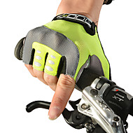 LUOKE® Sports Gloves Women's / Men's / Kid's / Unisex Cycling Gloves Spring / Summer / Autumn/Fall Bike GlovesAnti-skidding / Shockproof