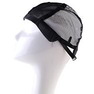Šátky pod paruky Wig Accessories Keratine 5Pcs/lot Nástroje paruky vlasy