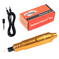 solong tattoo tattoo pen roterende tattoo machine Cheyenne Hawk naaldpatronen em105-3