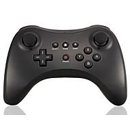pro Nunchuk bezdrátový herní ovladač pro Wii U