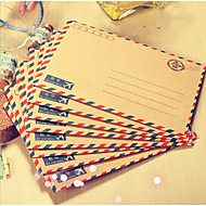 Nuttet Papir brev~~POS=TRUNC Papir