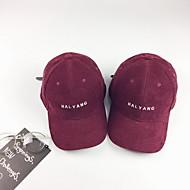kape Kapa Ugrijati Udobnost za Bejzbol