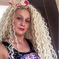 Pleasant Kinky Straight Weave 18Inch Italian Yaki Straight Hair Weave Hairstyle Inspiration Daily Dogsangcom