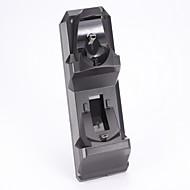 OEM de Fábrica Baterias e Carregadores Para PS4 Mini / Inovador