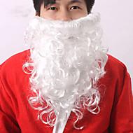 jul dekoration gaver rolle ofing juletræspynt julegave santa claus skæg