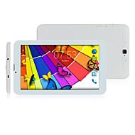 "963 9 "" MTK6572 LCD 8 GB"