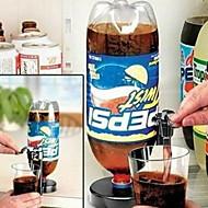 Nejnovější nápojové potřeby 1 Plast, - Vysoká kvalita