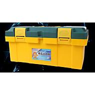 caixa de plástico elétrica doméstica multi-funcional