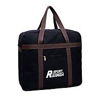 Women Nylon Casual Travel Bag