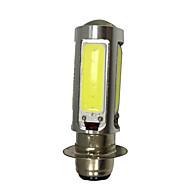 40w moto conduit phare moteur ampoule 40w ampoule led px15d lampe LED 100% motos utilisent