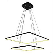 75W Luzes Pingente ,  Contemprâneo / Tradicional/Clássico Outros Característica for LED silica GelSala de Estar / Quarto / Sala de Jantar
