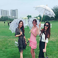 Take An Umbrella Wedding Decoration