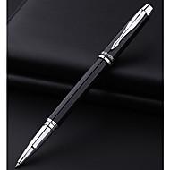 7006 Black Senior Sarah Pen Signature Pen