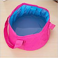 2 L Outros Higiene Pessoal Bag Viajar Multifuncional Tecido