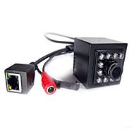 960P Mini WIFI IR IP Camera Indoor 940nm Led Wireless WIFI Microphone Small Night Vision