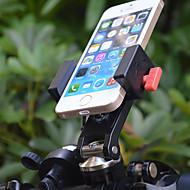 Telefon tartóSzórakoztató biciklizés Kerékpározás/Kerékpár Mountain bike Treking bicikli TT Örökhajtós kerékpár Női összecsukható