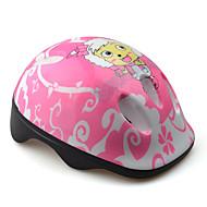 Lasten Helmet Urbaani Youth Maantiepyöräily Virkistyspyöräily