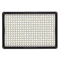 pixel® dl-913 flash para câmera SLR / luz de vídeo LED / dv casamento / flash de notícias profissional