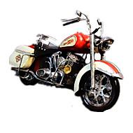 Figurine Acțiune & Animale Motocicletă Băieți Fete MetalPistol