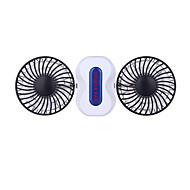 Zakelijk Kunststof Mini Ventilatoren Kunststof