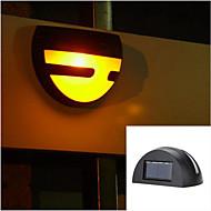 Udendørsbelysning 2 LED