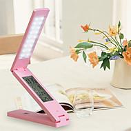 Svjetiljke za radni stol - LED / Može se puniti - Moderni / suvremeni - Plastika