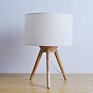 40 Moderní/Trendy Stolní lampa , vlastnost pro LED Ochrana očí , s Jiné Použití Vypínač on/off Vypínač
