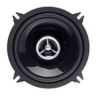 """EDIFIER S651A+S503A 6.5 """" Passiivinen Kaksisuuntainen kaiutin 4 kpl Suunniteltu Peugeot"""