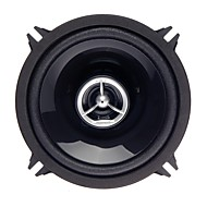 "EDIFIER S651A+S503A 6.5 "" Pasivo Altavoz bidireccional 4 piezas Diseñado para Peugeot"
