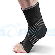 Basketball ankle