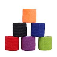 N/A Textil 5*4.5*4.5