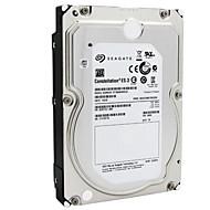 Seagate 3TB Enterprise Hard Disk Drive 7200rpm SATA 3.0(6Gb/s) 128MB Cache 3.5 inch-ST3000NM0033