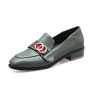 Women's Flats Spring Summer Fall Other Light Soles Leatherette Wedding Outdoor Office & Career Party & Evening Athletic Dress Casual