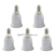 E27 Konektor žárovky