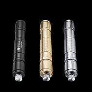 ostré eagle / ZQ-la-05 zelený laser pointer (5mw.532nm.1x18650.multi zbarvené)
