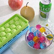 Accessoires pour glaçonsBar Plastique