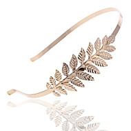 Forme de clip Accessoires pour cheveux Perruques Accessoires Pour femme