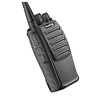 longue distance Wanhua wh36 talkie-walkie uhf 403-470mhz affaires radios bidirectionnelles professionnelle