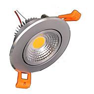 z®zdm Celling свет украшения дома лампы 6W алюминиевые для гостиной спальни
