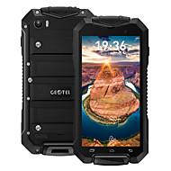 GEOTEL A1 4.5 pulgada Smartphone 3G (1GB + 8GB 8 MP Quad Core 3400mAh)