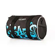 B-Soul® Fahrradtasche 3.8LFahrradlenkertasche tragbar Tasche für das Rad Oxford Fahrradtasche Radsport 22*13*13